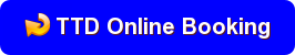 ttd online booking